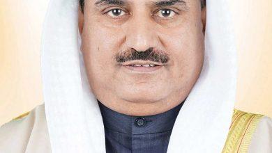 Photo of وزير التربية لـ الأنباء التعليم عن | جريدة الأنباء