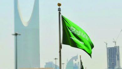 Photo of السعودية تقديم منع التجول في الدمام والطائف والقطيف