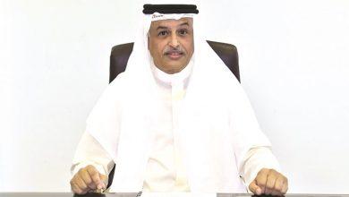 Photo of حمد الذكير المدار توزع 5% نقدا لأول   جريدة الأنباء