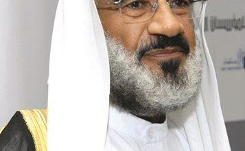 Photo of علماء يبينون الرأي الشرعي في صوم | جريدة الأنباء