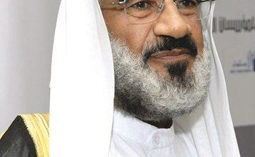Photo of علماء ودعاة الكويت يفندون آراء | جريدة الأنباء