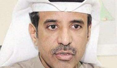 Photo of الروضان لـ الأنباء الوضع الكهربائي   جريدة الأنباء