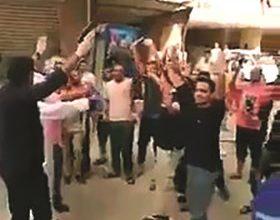 Photo of بالفيديو ضبط عمال حرضوا على الشغب | جريدة الأنباء