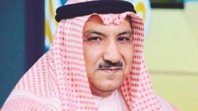 Photo of التعاونيات في المعزولة الإجراءات | جريدة الأنباء