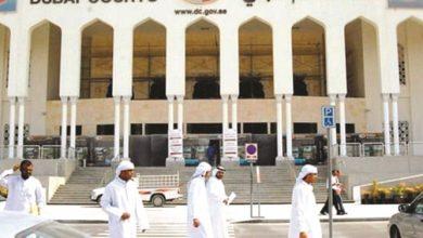 Photo of كورونا توقف الزواج والطلاق في دبي حتى إشعار آخر