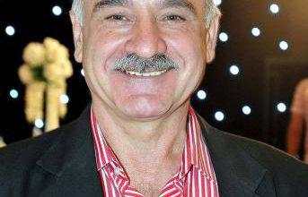 Photo of مروان قاووق لـ الأنباء باب الحارة | جريدة الأنباء