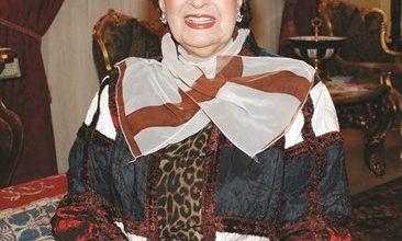 Photo of ماما أنيسة لأهل الكويت يا بعد قلبي | جريدة الأنباء