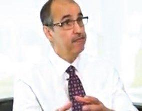 Photo of متخصصون لـ الأنباء استخدام البلازما | جريدة الأنباء
