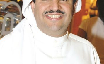 Photo of الخليفة ومنصور يطلقان مبادرة شكر | جريدة الأنباء