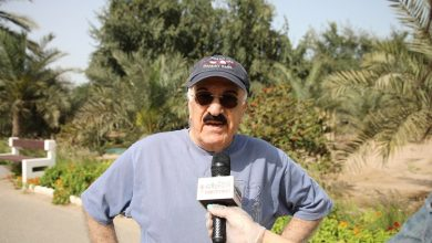 Photo of بالفيديو الحياة بعد كورونا ترتيب | جريدة الأنباء