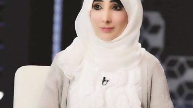 Photo of الهولي لـ الأنباء ضرورة فصل التربية   جريدة الأنباء