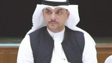 Photo of السالم لـ الأنباء مسالخ الكويت | جريدة الأنباء