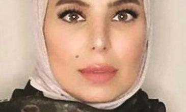 Photo of قانونيون لـ الأنباء استمرار عقد | جريدة الأنباء