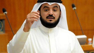 Photo of الحويلة تواصلت مع وزيرة الشؤون | جريدة الأنباء
