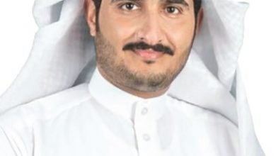 Photo of إنهاء العام الدراسي بين مؤيد ومعارض | جريدة الأنباء