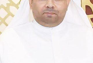 Photo of العنزي ضرورة مكافحة السوق السوداء | جريدة الأنباء