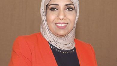 Photo of الأنصاري لـ الأنباء توقيع أصحاب | جريدة الأنباء