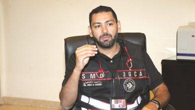 Photo of بالفيديو كنكوني للمواطنين عبر   جريدة الأنباء
