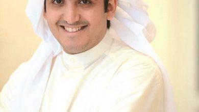 Photo of الدبوس لـ الأنباء مجبوس الدياي من | جريدة الأنباء