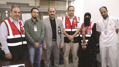 Photo of د عبدالقادر طاهر لـ الأنباء 12   جريدة الأنباء
