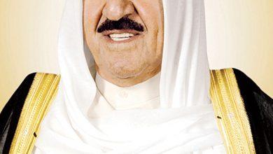 Photo of الأمير: الأمن والأمان والرخاء على الوطن العزيز وأن يحفظه الله من كل مكروه