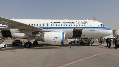 Photo of عملية إجلاء المواطنين من الخارج   جريدة الأنباء