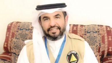 Photo of سفير الخير والنوايا الحسنة دعيج | جريدة الأنباء