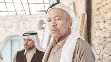 Photo of بالفيديو سعد الفرج بعد الحلقة | جريدة الأنباء