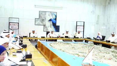 Photo of البلدي يرفض موقع استزراع الأسماك | جريدة الأنباء