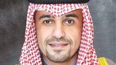 Photo of الأنباء تنشر أسماء قيادات مكتبي   جريدة الأنباء