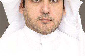 Photo of تعديل إيجار العقارات لحماية طرفي | جريدة الأنباء