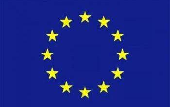 Photo of المفوضية الأوروبية: تخصيص 109 مليارات دولار لمساعدة العمال
