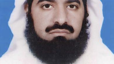 Photo of علم البديع (2) .. بقلم الشاعر حماد الهمل