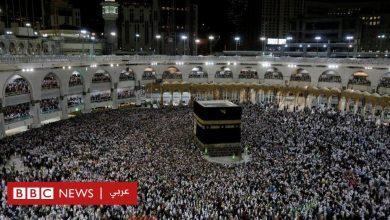 Photo of فيروس كورونا: السعودية تطالب بالتريث قبل إبرام عقود الحج