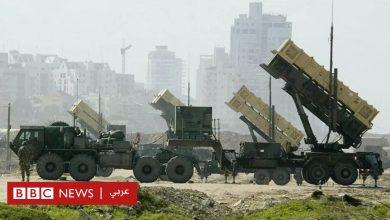 "Photo of هل يشهد العراق ""تصعيدا وشيكا"" بين الولايات المتحدة وإيران بعد قرار واشنطن نشر صواريخ باتريوت؟"