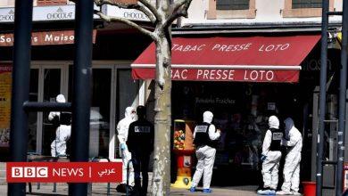 Photo of هجوم بالسكاكين في فرنسا: فتح تحقيق في الهجوم واحتجاز مشتبه بهما سودانيين