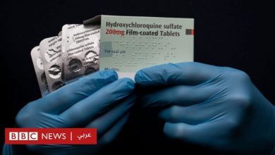 Photo of فيروس كورونا: هل تساعد الهند الولايات المتحدة في تأمين علاج للفيروس؟