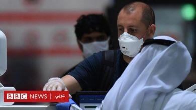 Photo of فيروس كورونا: كيف غير الوباء مفهوم الدولة القوية والقوة العسكرية؟