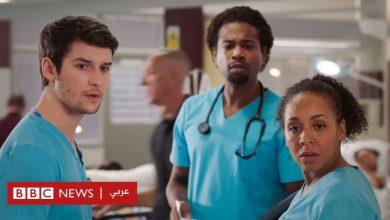 Photo of فيروس كورونا: مسلسل تنتجه بي بي سي يتبرع بأجهزة تنفس اصطناعي