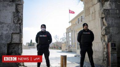 Photo of فيروس كورونا: البرلمان التركي يوافق على مشروع قانون يسمح بإطلاق سراح آلاف السجناء ويستثني المعتقلين السياسيين