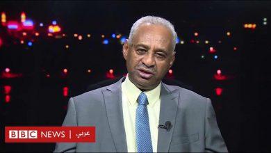 Photo of محمد صالح : قرار الحظر الشامل تأخر نسبيا لأن اعداد كبيرة تعمل في المهن الهامشية