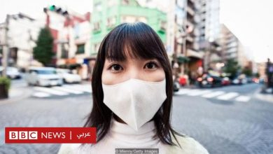Photo of فيروس كورونا: تعرف على أفضل خمس دول في نظم الرعاية الصحية في العالم