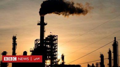 Photo of لماذا هوت أسعار النفط؟ وكيف ستؤثر على الدول العربية؟