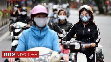 Photo of فيروس كورونا: هل تصبح فيتنام نموذجا تحتذى به الدول النامية في مكافحة الوباء؟