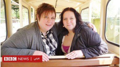 Photo of فيروس كورونا: وفاة شقيقتين توأم في بريطانيا بعد أيام من بعضهما البعض جراء الوباء
