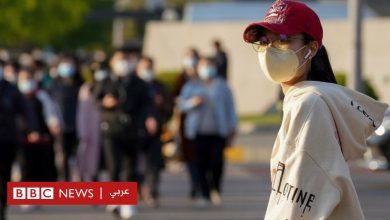 Photo of فيروس كورونا: الصين ترفض دعوة لتحقيق دولي في أصل المرض
