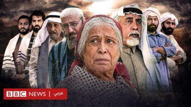 """Photo of دراما رمضان """"تشير إلى تحول في علاقات العرب وإسرائيل""""، وسبب الإصرار على عودة الدوري الإنجليزي رغم الوباء"""