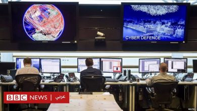 Photo of فيروس كورونا: كيف سيغير الوباء مفهوم الأمن القومي والنشاط التجسسي؟