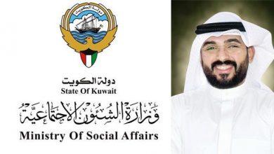 Photo of الشؤون: تنظيم آلية عمل المزارعين الكويتيين في مد التعاونيات بالمنتجات الزراعية