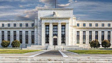 Photo of الاحتياطي الفيدرالي الاقتصاد الأمريكي ينتظر لقاح كورونا ليتعافى